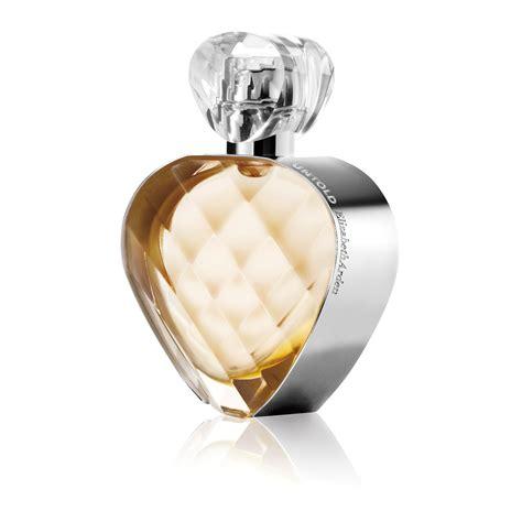 Parfum Original Elizabeth Arden Untold For Tester untold eau de parfum spray