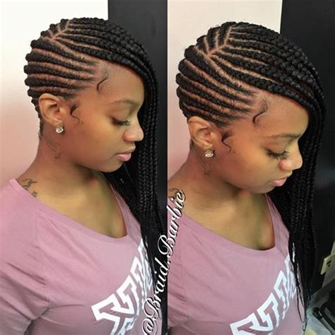 young braiders in charlotte braid barbie the movement braid barbie instagram