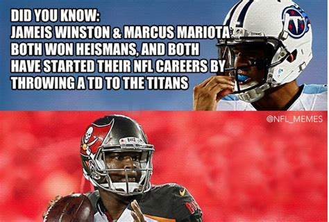 Ta Bay Buccaneers Memes - are you ready for some football and memes apparently