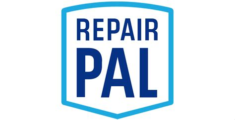 glass repair near me glass repairs near me finest windshield replacement long