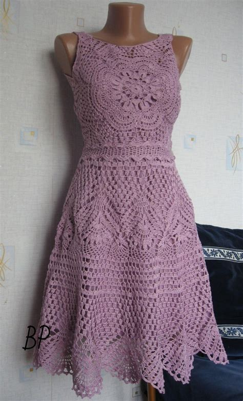 pattern crochet for dress сrochet dresses for ladies free crochet patterns