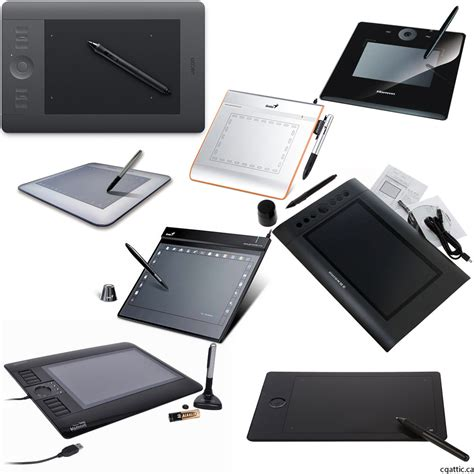 Drawing Pad For Pc by Your Drawing Tablet For Pc A Drawing Pad Guide For