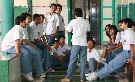 film remaja dance 5 cara mengajarkan anak remaja tentang tanggung jawab