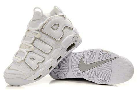 basketball shoes 80 dollars basketball shoes 80 dollars 28 images shoes 80 dollars