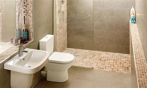 european bathroom design narrow freestanding bath european wet room small wet room