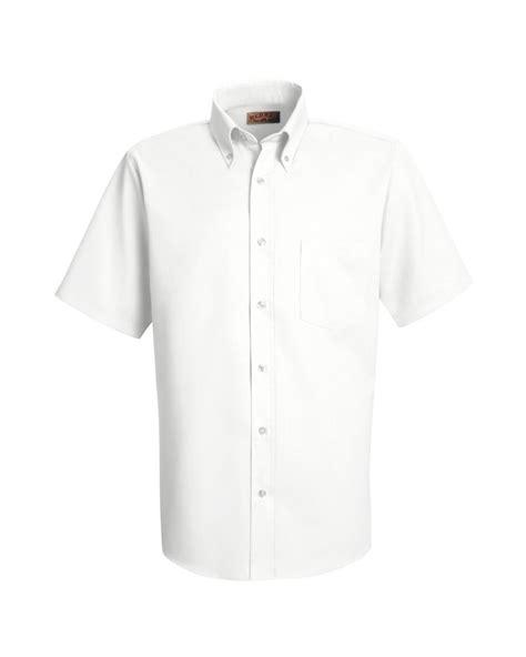 White Shirt Sleeve by Sleeve White Shirt Sht14