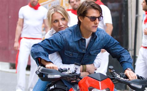 film tom cruise autisme knight and day wallpapers movie wallpapers