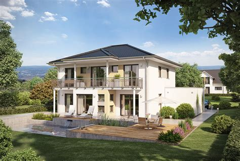Danwood Haus Karriere by Stadtvilla Rensch Haus 220 Ber 140 Jahre