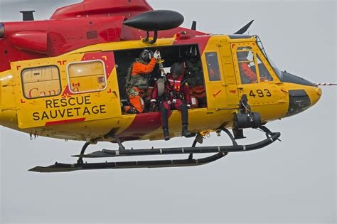 Canadian Search About Search Rescue Canadian Armed Forces