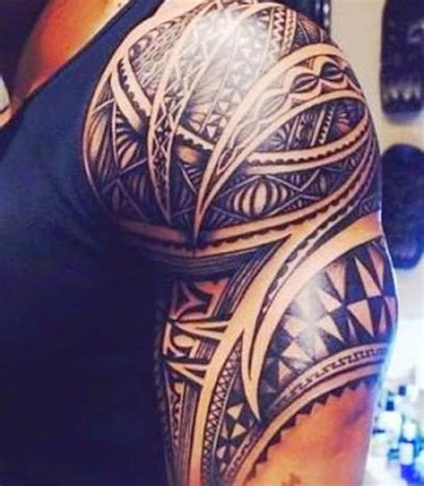 tribal tattoos designs for men shoulder 12 best shoulder tattoos for images on