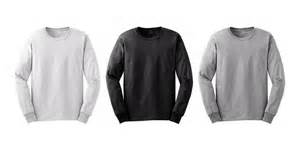 template sweater psd sweater crew neck mock up mintees