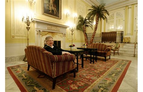 the iconic ritz hotel reopening 28 images at ritz