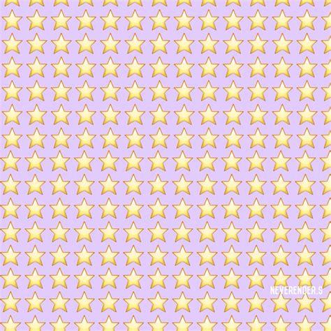 wallpaper emoji hd hd emoji wallpapers wallpapersafari