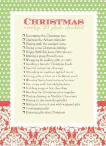 christmas countdown calendar template 2016