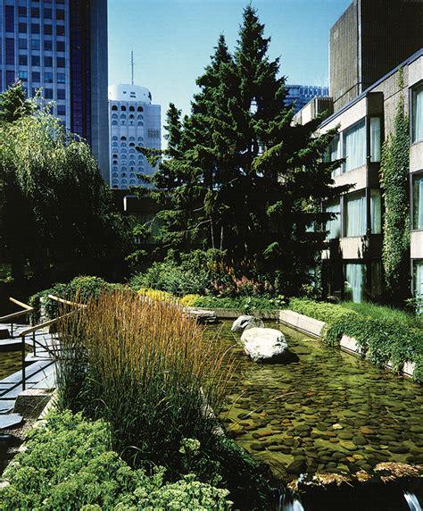 maison avec toit terrasse 2833 jardin terrasse montreal le mans maison design trivid us