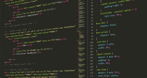 pembuatan npwp pribadi jakarta barat jasa pembuatan website jakarta barat 1 distributor