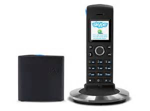 phone haus skype for home phones