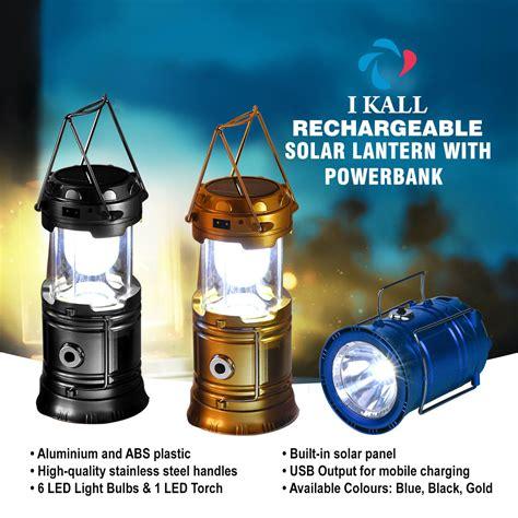 Lu Emerjensi G85 solar lantern solar lantern flickering solar lantern target dolar23 on pinkbike led touch