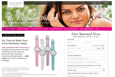 How To Make Money Selling Avon Online - 30 surprising things you can get for free that you re still paying for moneypantry