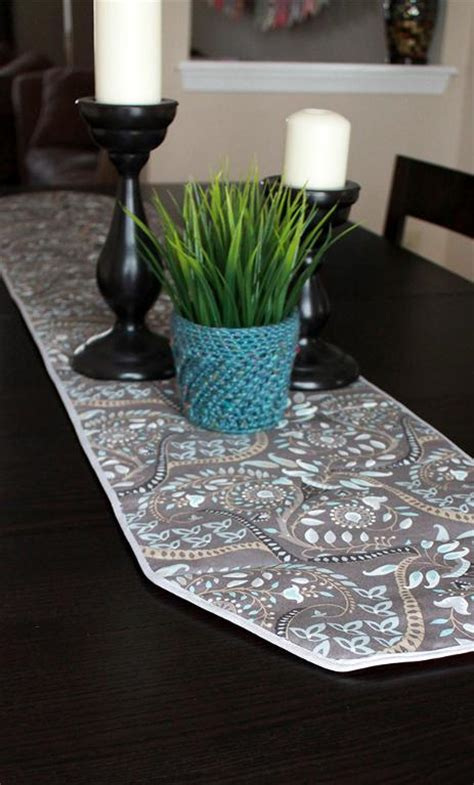 sewing pattern table runner free sewing pattern table runner trivet hot pad i sew