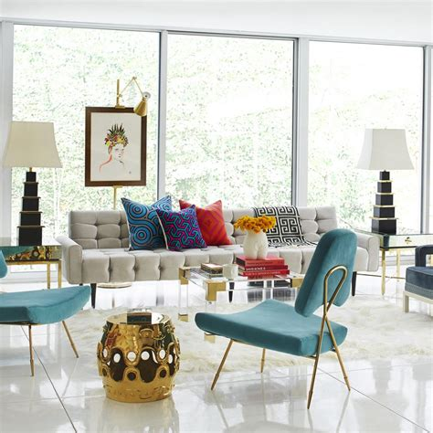jonathan adler designer top 5 projects by jonathan adler