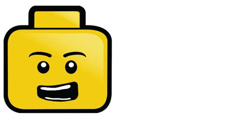 free lego template 2 invitations online
