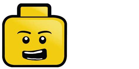 lego template free lego template 2 invitations
