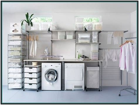 diy laundry room ideas laundry room ideas diy house dreaming