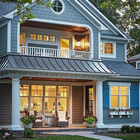 bedroom balcony design the 25 best bedroom balcony ideas on pinterest outdoor