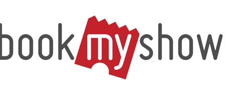 bookmyshow logo expired bookmyshow loot get 150rs off on booking 2