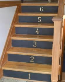treppen streichen treppen streichen ideen speyeder net verschiedene