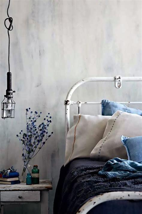 indigo bedroom ideas best 25 industrial chic bedrooms ideas on pinterest