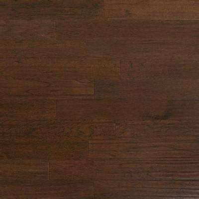 what does wood symbolize solid hardwood wood flooring the home depot