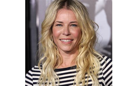 chelsea handler net worth the richest mtv video music award hosts from 1984 to 2015