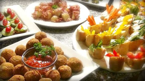 simple dinner party recipes that impress 17 best images about appetizers on pinterest christmas appetizers appetizer recipes and simon