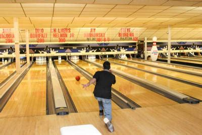 lincoln lanes bowling latrobe pa home greater latrobe laurel valley regional chamber of