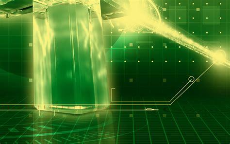 imagenes hd verdes verde full hd fondo de pantalla and fondo de escritorio