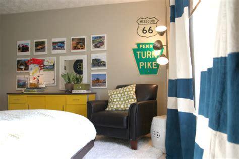 boys car themed bedroom 50 ideas for car themed boys rooms design dazzle