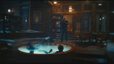 time machine bathtub hot tub time machine movies image 16768880 fanpop