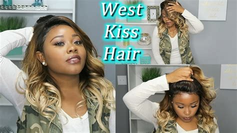 bleach shoo how lift fade and remove hair dye with a bleaching frontal knots lifting hair styling ft west