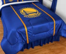 Nfl Shower Curtain Golden State Warriors King Comforter Sideline Series
