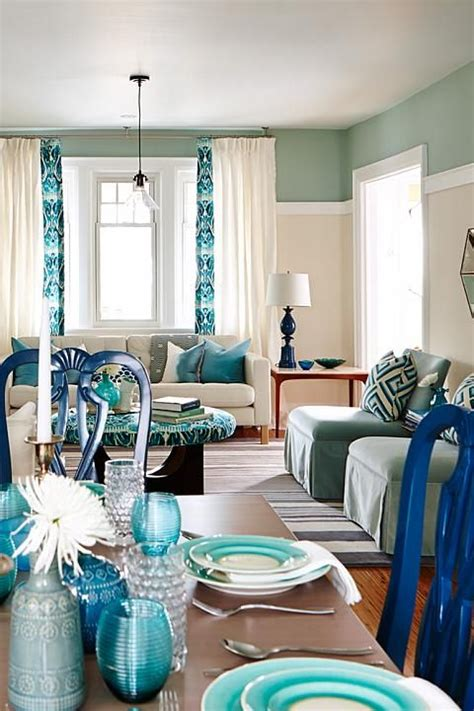 Turquoise Living Room Set 164 Best Images About Richardson Decor On Pinterest