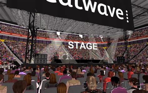 Men Arena Floor Plan manchester arena seating plan detailed seat numbers
