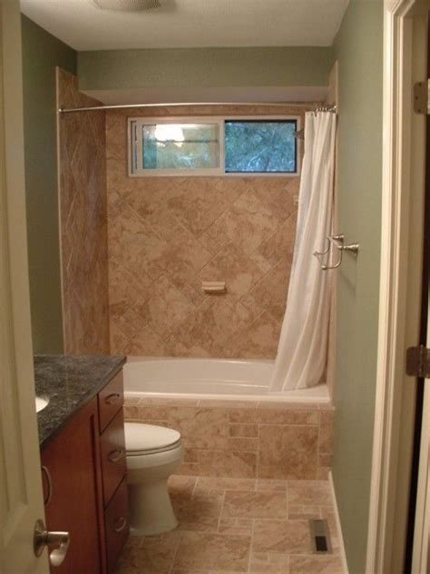 bathroom model ideas bloombety small contemporary house plans with the trees
