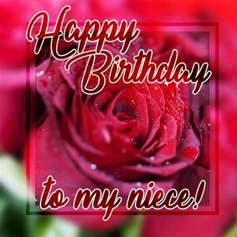 happy birthday niece gifs   funimadacom
