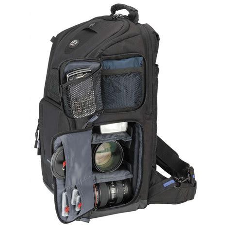 la mejor camara reflex mundo tamrac evolution 8 mochila para c 225 mara reflex pccomponentes
