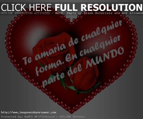 imágenes de amor verdadero para mi novio maravillosas frases de amor para mi novio imagenes de