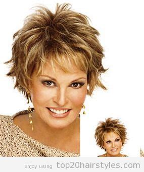 flattering hairstyles for 60 year old women flattering hairstyles for over 50 hairstyles for women