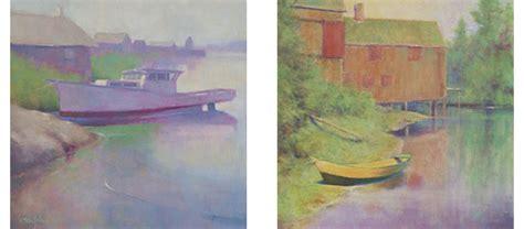dan johnson dan johnson art alla prima oil painting fastmatte alkyd oil colors underpainting techniques for