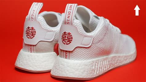 new year nmd tiger top 3 reasons why you should buy the nmd r2 new